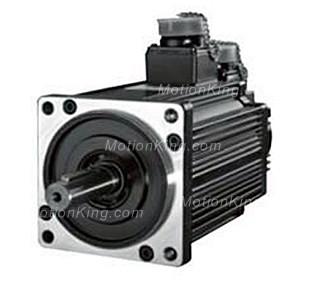 Серводвигатель AS110