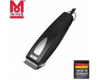 Профессиональная машинка для стрижки волос фирмы MOSER Primat 2 ножа