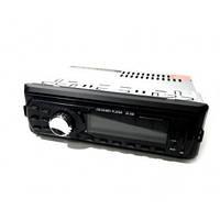 Автомагнитола Pioneer JD340 ISO