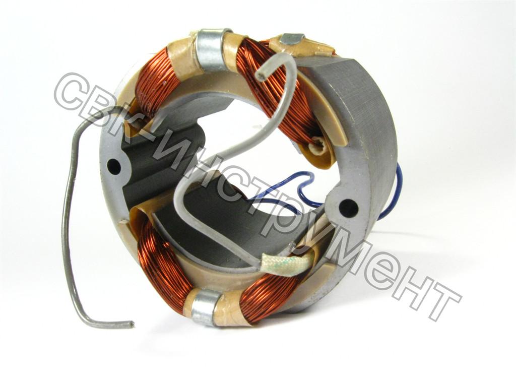 Статор переворотной дисковой пилы Ø 53 мм