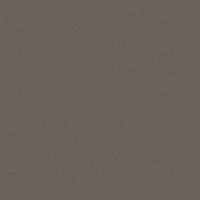 Столешница кухонная 7166 Латте Kronospan (Украина) 38х4100х600 мм.