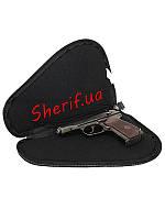 Чехол для пистолета MIL-TEC  Black 16194102