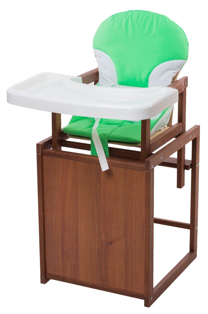 Съемная пластиковая столешница купить стол из искуственного камня Марксистская