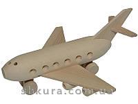 «Самолет», фото 1