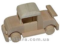«Автомобиль», фото 1