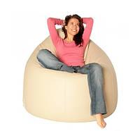 Кресло-груша Гном