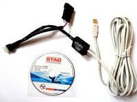 USB-интерфейс STAG