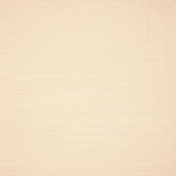 """Тканинні ролети """"Льон"""" персик 150 см х 170 см"""