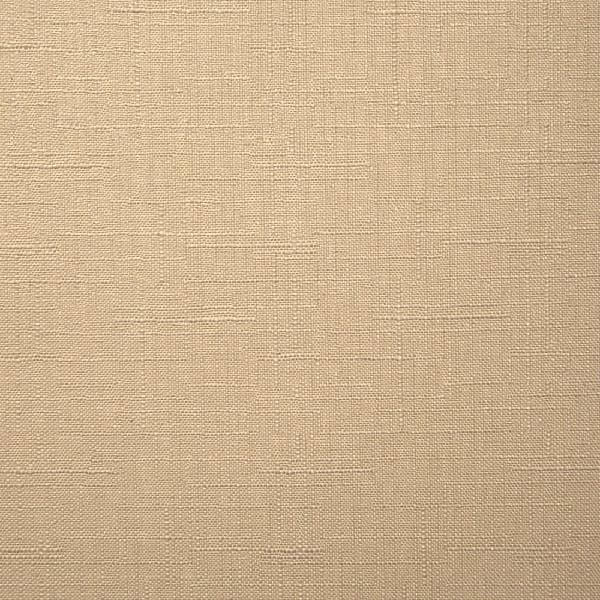 """Тканинні ролети """"Льон"""" світло-коричневий 47,5 см"""