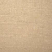 """Тканевые ролеты """"Лен"""" светло-коричневый 67,5 см"""