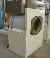 Машина стиральная с минимальным отжимом на 25 кг