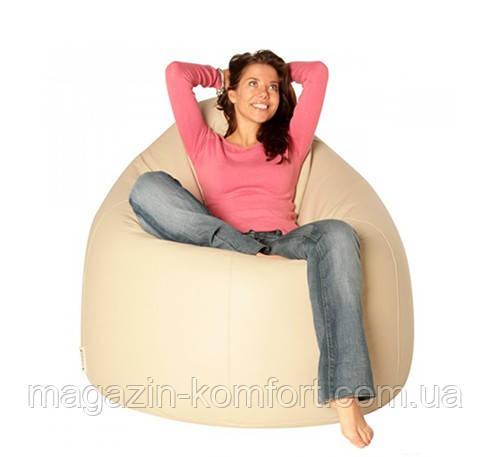 кресло мешок гном