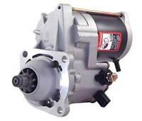 Стартер на двигатель Komatsu 6D102E, S6D102E, SA6D102E, SAA4D102E, SAA4D107E, 600-863-5111, 6008635111