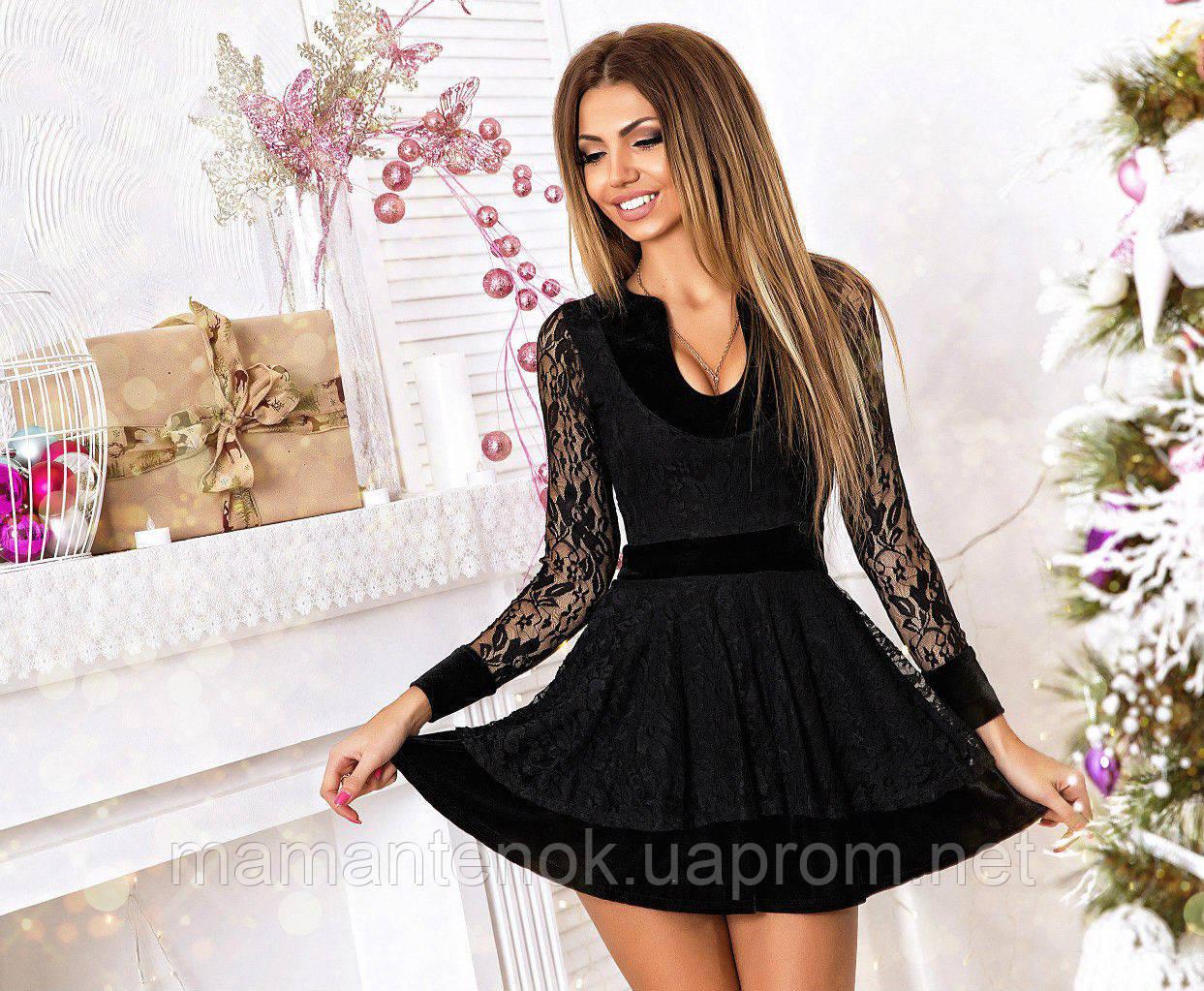 b6a74bde66d Женское вечернее платье Н021 - Интернет-магазин