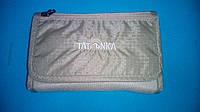 Кошелек нательный Tatonka - Skin Folder Neck Pouch, Natural (TAT 2845.225), фото 1
