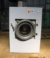 Стиральная машина с минимальным отжимом на 50 кг