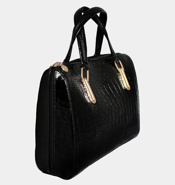 сумка -портфель