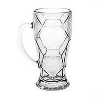 Кружка для пива Лига 08с1404