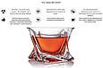 BIO-Drink LIFE Vision - тонус организма, фото 8