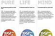 BIO-Drink LIFE VISION - напиток для тонуса организма и улучшения памяти, фото 9