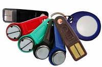 Домофонные ключи на дом +380633244032