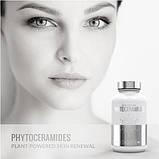 Фитокерамиды Vidazen, 40 мг, 90 капсул. 100% органические. Сделано в США, фото 2