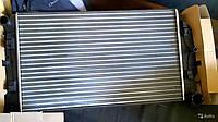 Радиатор Mercedes Sprinter (906) Volkswagen LT Crafter 30-50 2006-