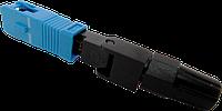 Конектор быстрого монтажа Fast Connector SC / PC