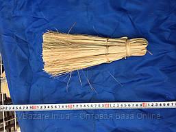 Щетка побелочная натуральная(травяная)