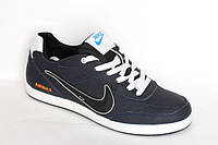 Кеды подростковые Nike