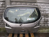 Крышка багажника Mitsubishi Colt 3D