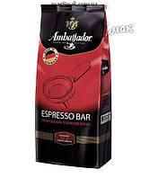 Кофе в зёрнах Ambassador Espresso Bar 1000 г