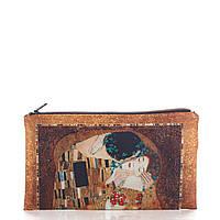 Женская косметичка «Климт», фото 1