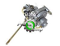 Регулятор тормозных сил (8007.35.33.010) (БелОМО) 64221-3533010