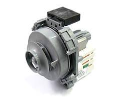 Насос циркуляційний C00302796 для посудомийних машин Indesit Hotpoint-Ariston