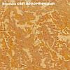 Тканевые ролеты Венеция Светло-Коричневый, фото 2