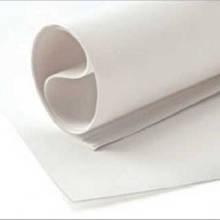 Фільтрувальний папір (листова)