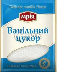 Ванильный сахар Мрия, 10 г, фото 2