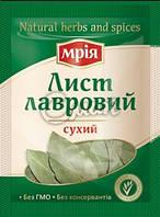 Лавровый лист Мрия, 10 г