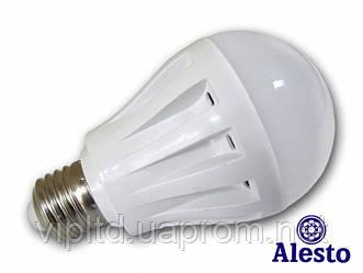 Лампа светодиодная Alesto-LUX  3w Е27 220V 3000К