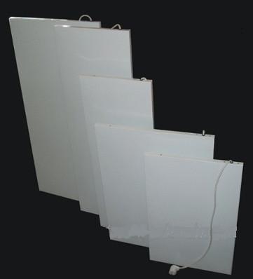 Гранд ДК настенные панели