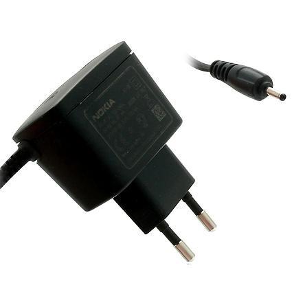 Зарядки для мобильных телефонов