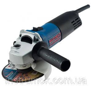 Болгарка (УШМ) Фиолент 125 мм, 900 Вт  МШУ2-9-125 (Ч) Фиолент
