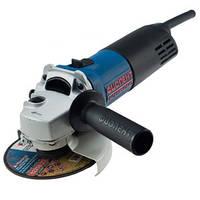 Болгарка (УШМ) Фиолент 125 мм, 900 Вт  МШУ2-9-125 Фиолент