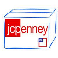 JCPenney выкупаю с учетом всех дополнительных купонов и скидок
