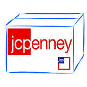 JCPenney викупляю з урахуванням всіх додаткових купонів і знижок