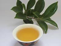 Чай Улун Чаочжоу Милань Сян Дань Цун «Медовая Орхидея» 2015 Год  От 10 Грамм