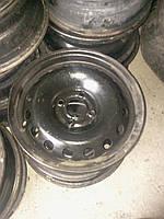 Колесные диски renault kangoo