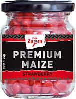 Кукуруза премиум (Premium Maize)