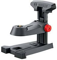 Универсальный держатель Bosch MM1 (0603692000)